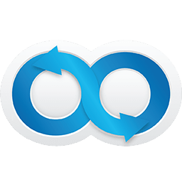 100 Gb Free Backup Degoo Cloud Drive Bulgaria Free Cloud