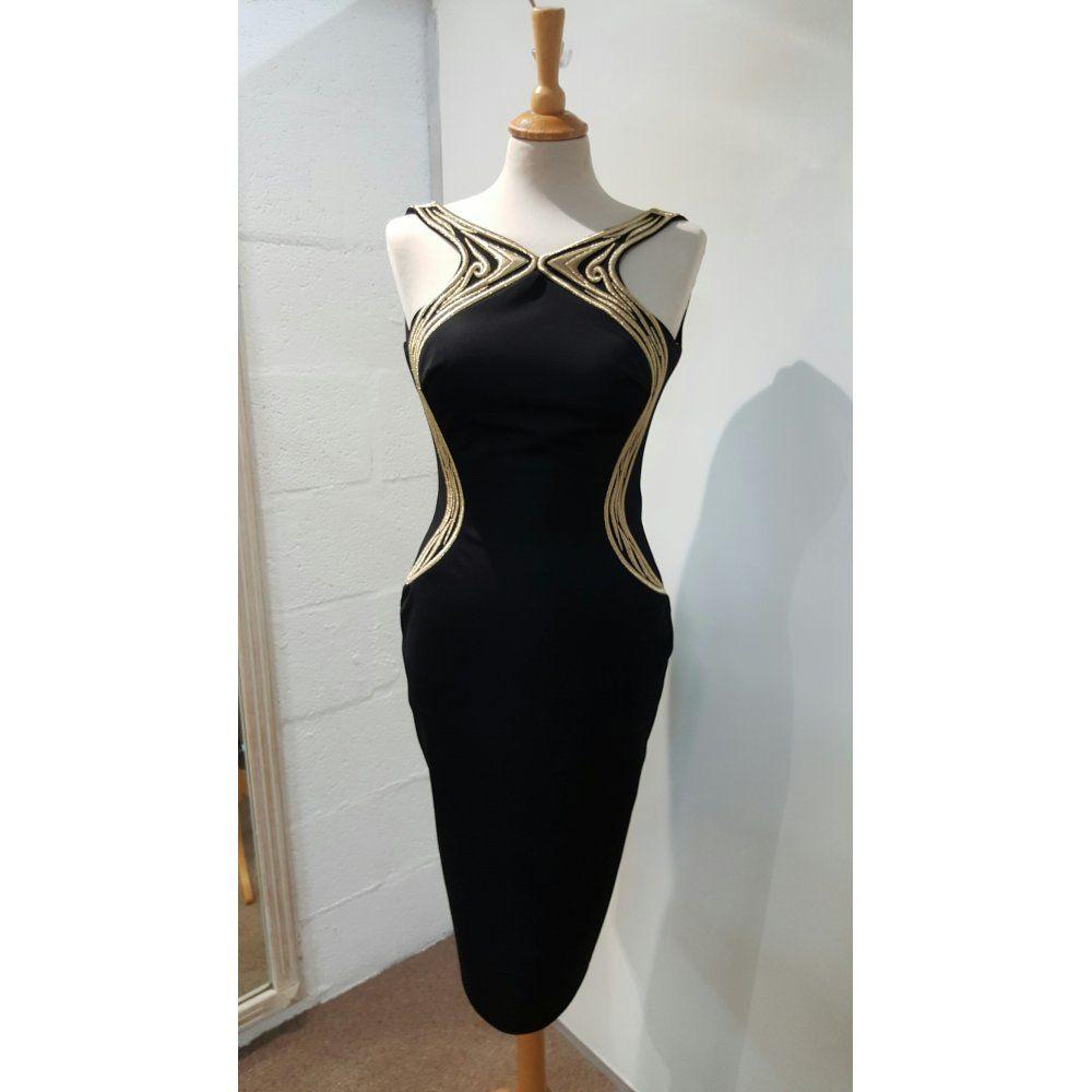 Black dress next day delivery - Cocktail Dresses Next Day Delivery Australia Prom Dresses Cheap