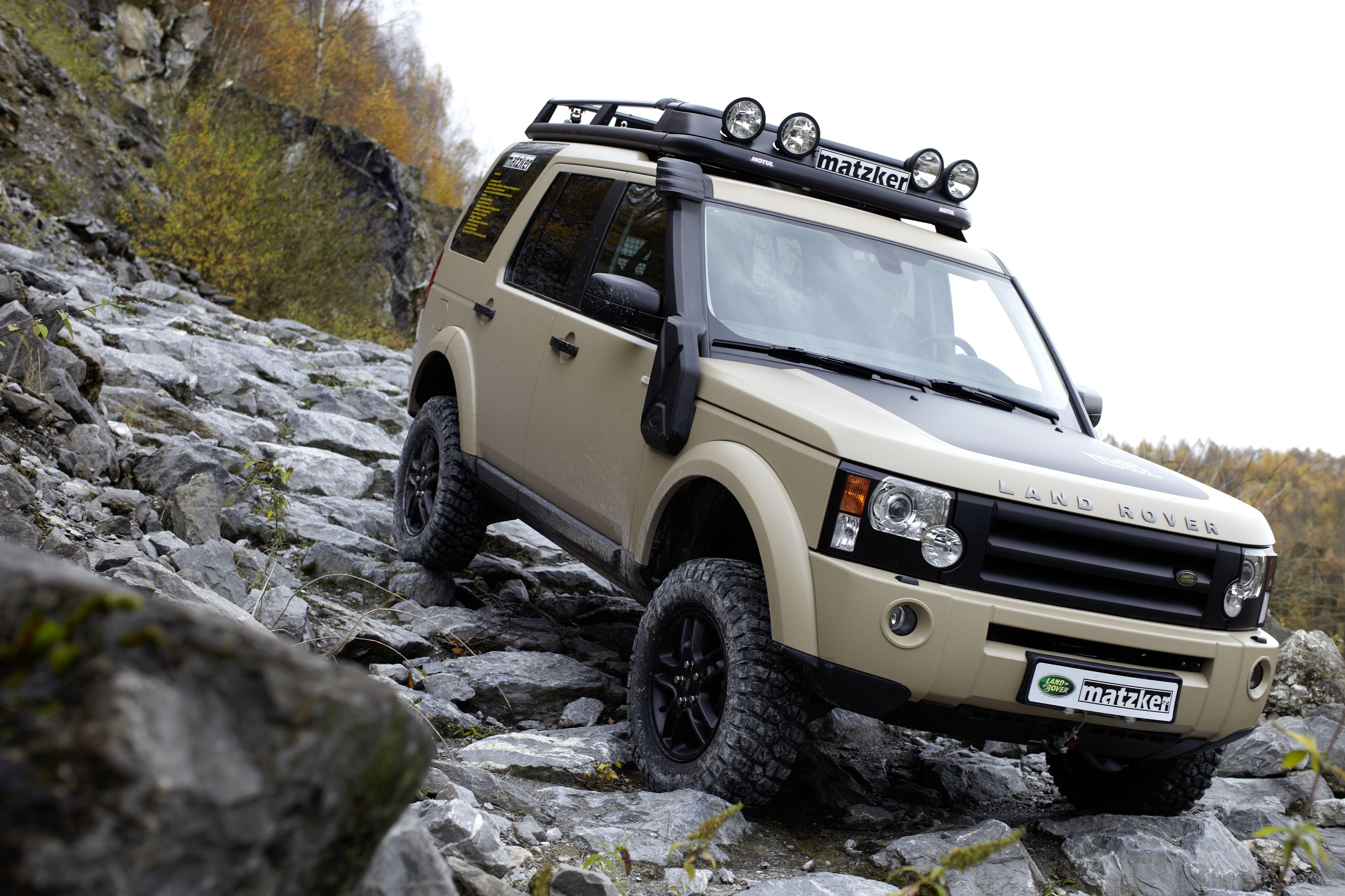 Land Rover Lr4 Moto Land Rover Discovery Cars Range Rover