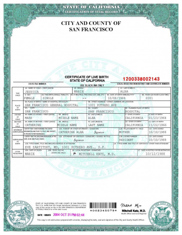 South African Birth Certificate Template Unique 019 Official Birth Certificate Template Sen Birth Certificate Template Fake Birth Certificate Birth Certificate