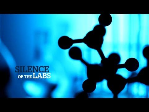 Silence of the Labs – the fifth estate | HIGH T3CH
