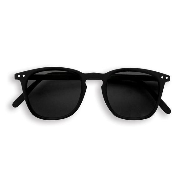 b2200503e00e Protect your eyes in style with a pair of See Concept reading sunglasses.See  Concept reading sunglasses are trendy