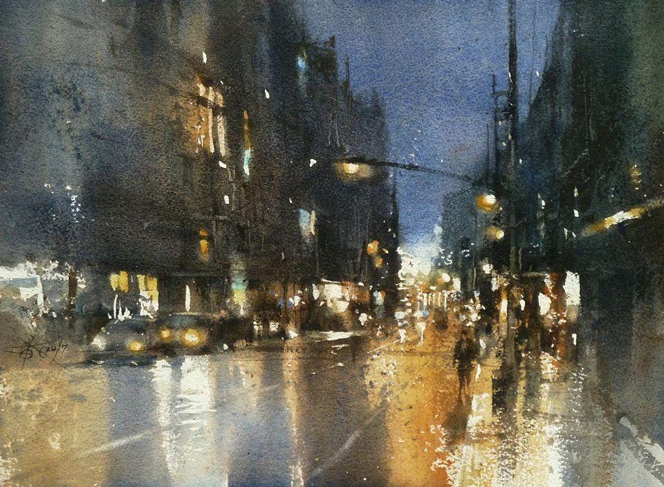 Chien Chung Wei Chien Art
