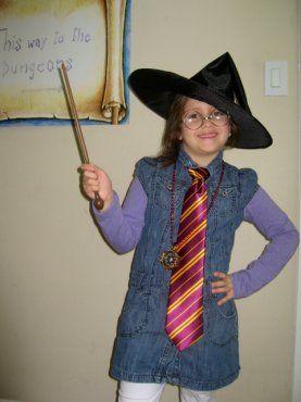 Fiesta de cumpleaños: Harry Potter | Blog de BabyCenter