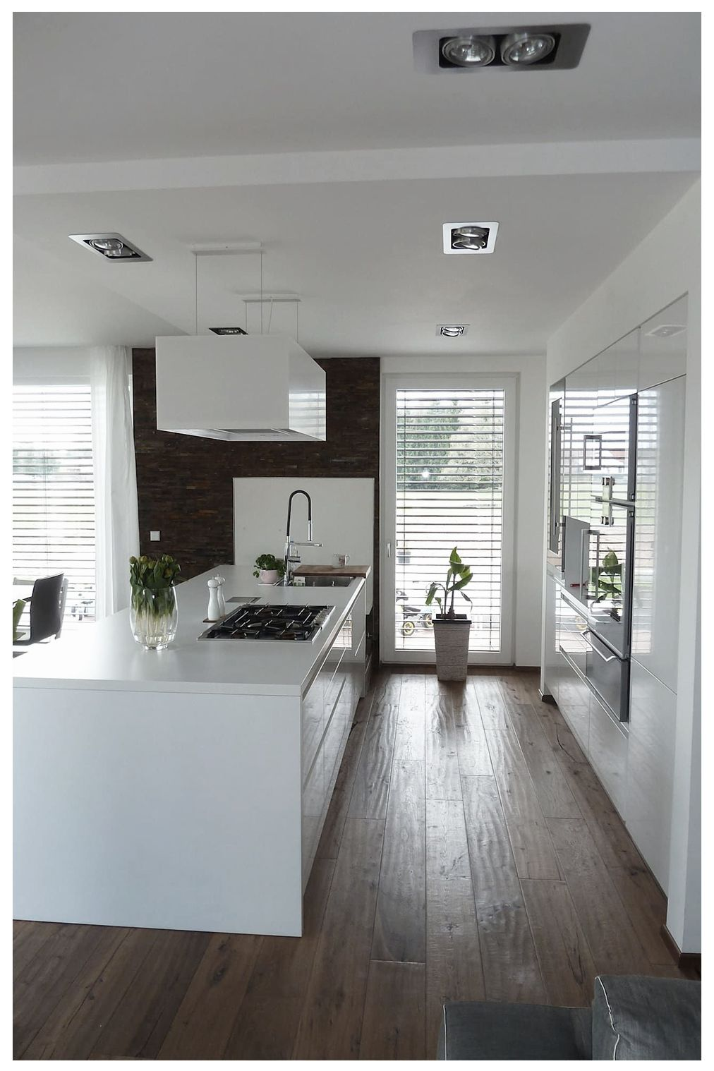 20 Timeless Kitchen Remodel Ideas Before And After For 2020 Remodel Tips Tool In 2020 Best Kitchen Designs Modern Kitchen Design Modern Kitchen