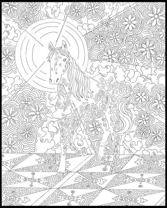 lions art therapy coloring pages - Pesquisa Google | Coloring ...