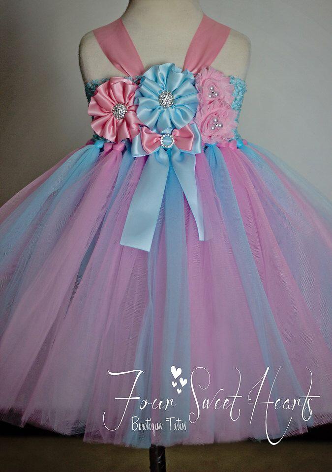 54f405680 Baby First Birthday, First Birthday Outfits, Pink Birthday, Birthday Dresses,  Little Girl