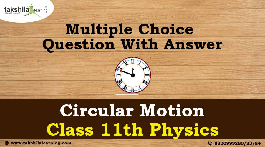 Class 11 Physics Multiple Choice Questions Mcqs With Answer In 2021 Choice Questions This Or That Questions Physics
