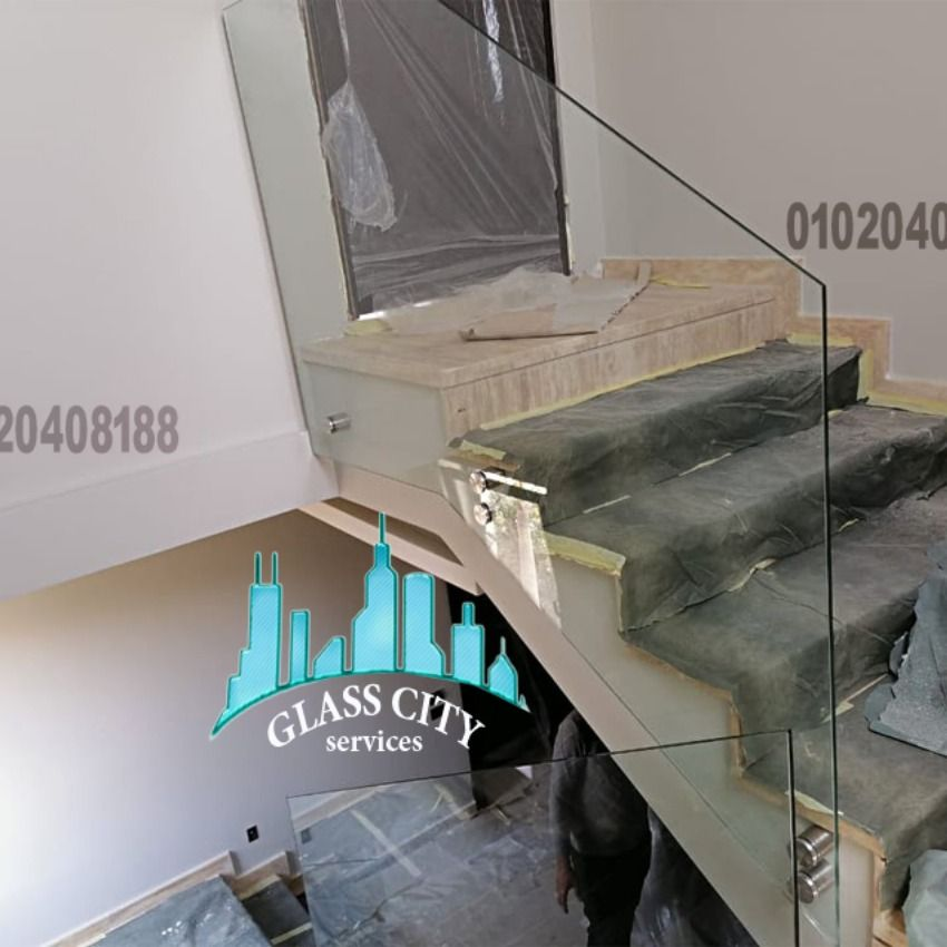 Handrail Interior Stairs Interior Stairs Interior Stairs