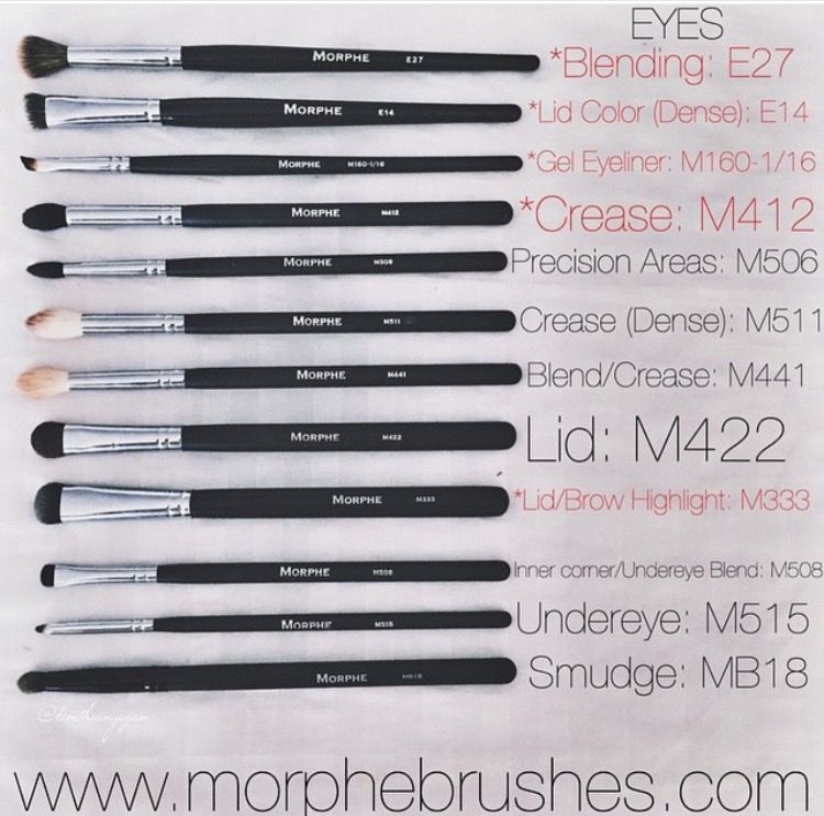 morphe brushes discount code. need to try morphe brushes. brushes discount code