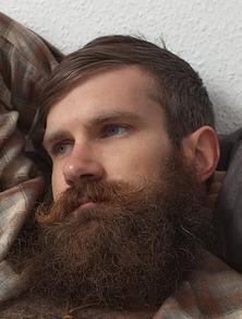 Peachy Moustache Big Beard Short Hair Big Beards Short Hair Beard Schematic Wiring Diagrams Phreekkolirunnerswayorg