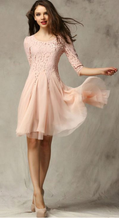 Homecoming Dressesreal Beautiful Homecoming Dresseslace Homecoming