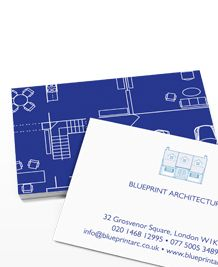 Preview image of business card design floor plan 2 love the preview image of business card design floor plan 2 love the blueprint concept malvernweather Gallery