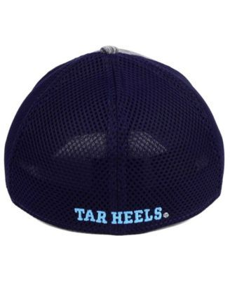 cheap for discount c275a 91161 New Era North Carolina Tar Heels Tonal Tint 39THIRTY Cap - Blue M L