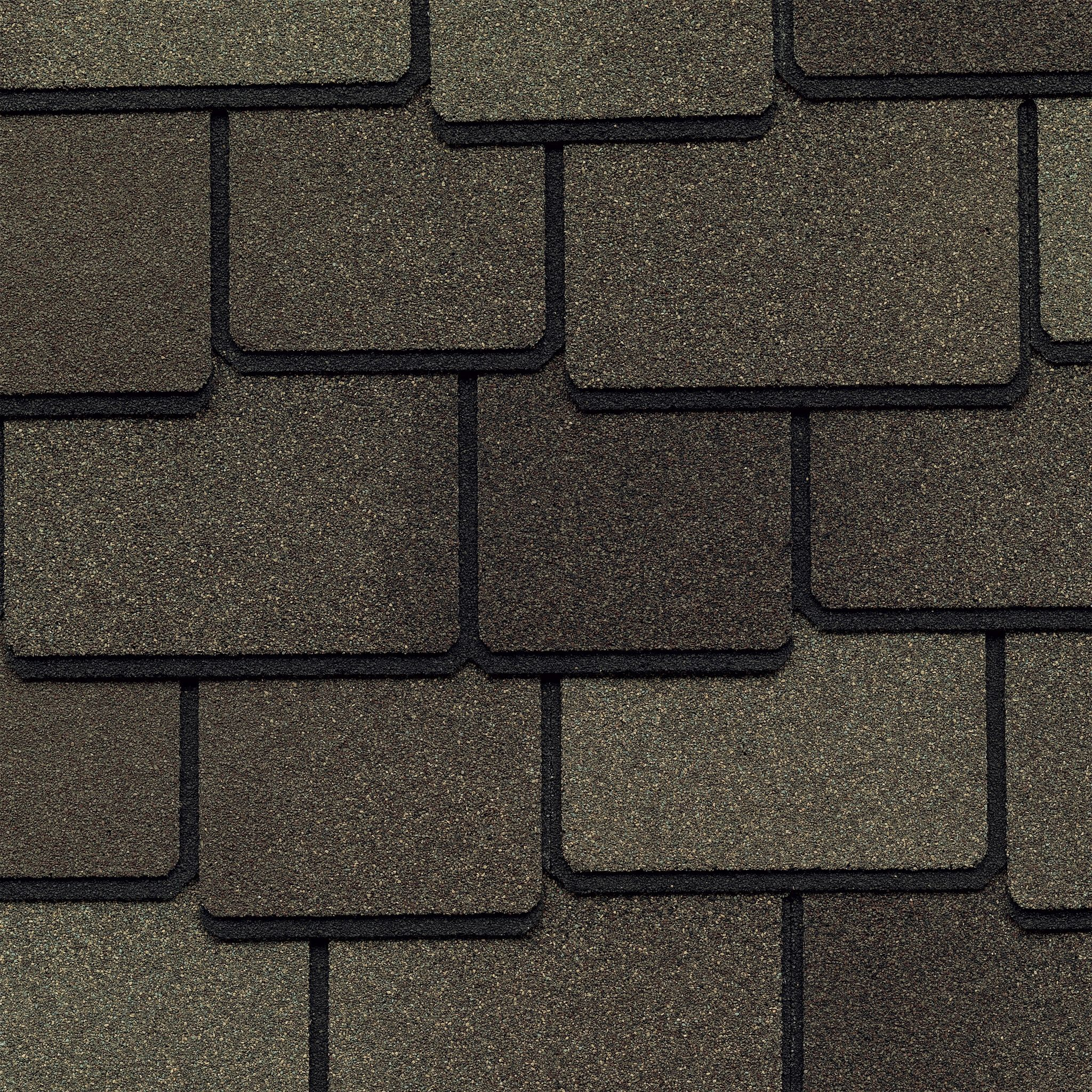 Best Woodland Cedarwood Abbey Architectural Shingles Roof 400 x 300