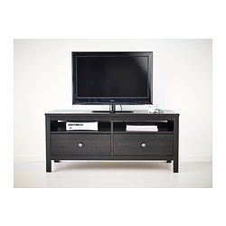 Us Furniture And Home Furnishings Ikea Hemnes Tv Stand Home