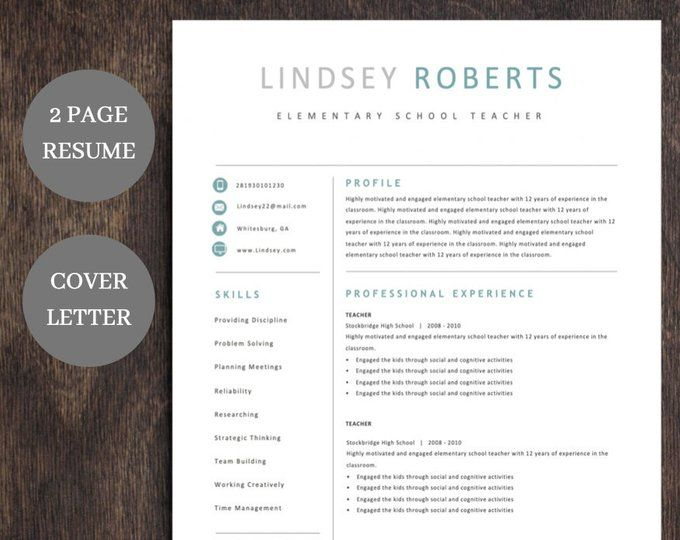 resume templates business card designs by ohbabybusiness