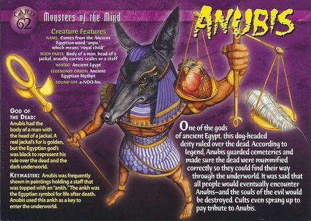 Anubis in 2019   Mythology   Mythological creatures, Mythical
