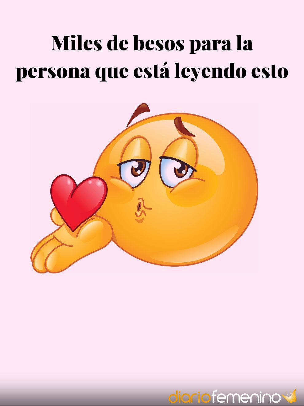 Whatsapp Frases De Amor Con Emoticonos Para Mandar A Tu Novio Mensajes Románticos De Buenos Días Frases Para Ligar Ligar Por Whatsapp
