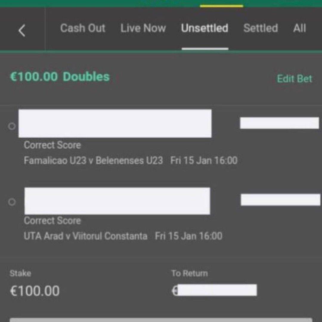2021 winners sports betting sports betting in delaware 2021