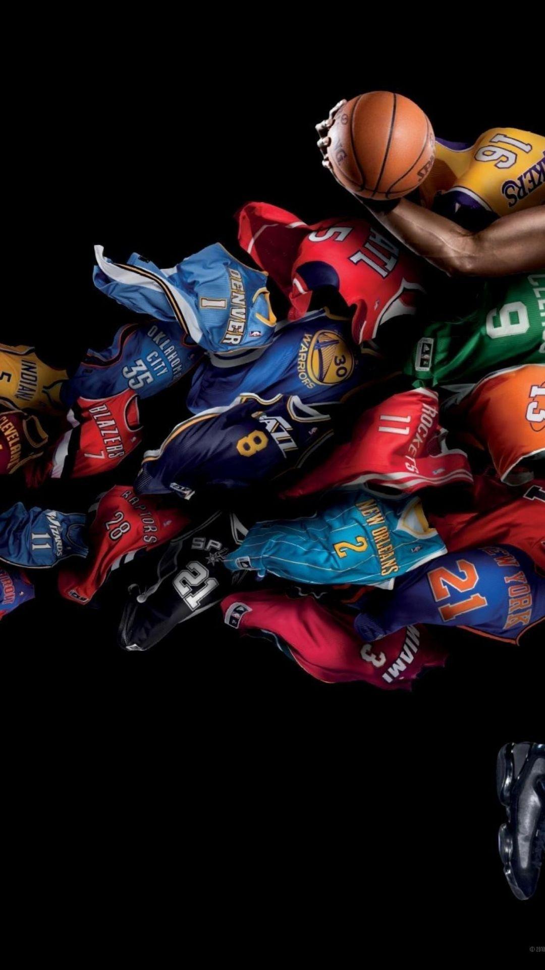 Cool Basketball Wallpaper Hd Basketball Wallpapers Hd Nba Wallpapers Cool Basketball Wallpapers