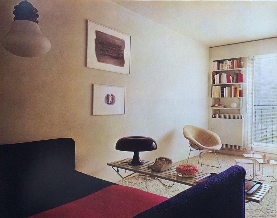 Book Architecte D Intérieur architecture d'interieurisabelle hebey | interior design