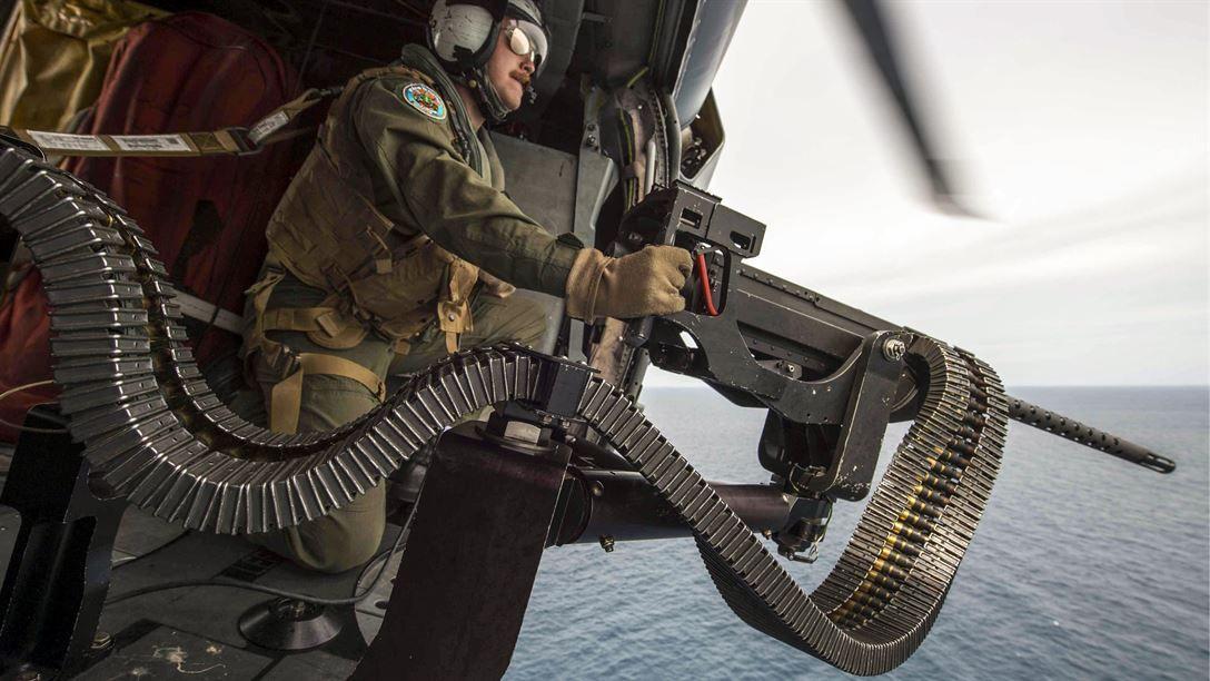 Épinglé sur Military Helicopters