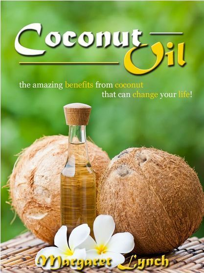 does coconut oil taste like coconut