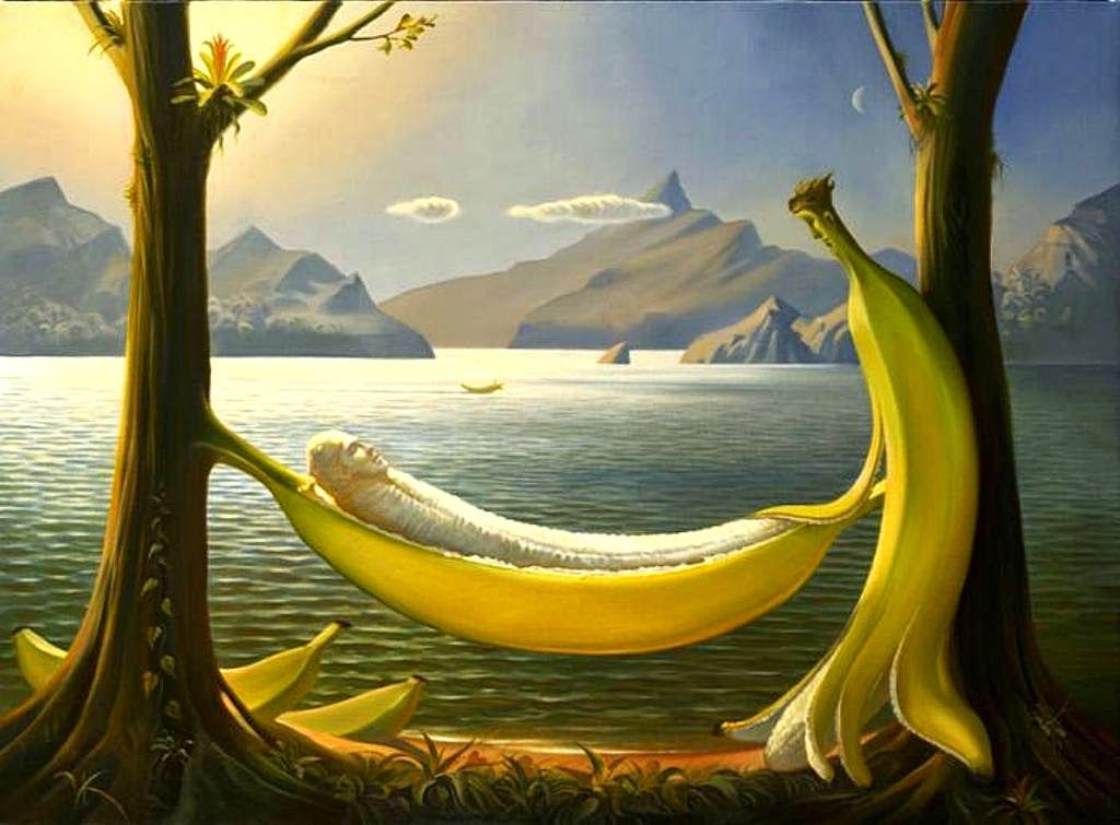 37 best PAINTING - SALVADOR DALI images on Pinterest