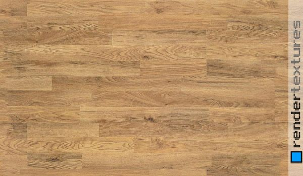wood floor texture. Free Textures Wood Floor Texture