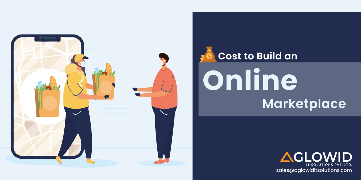 How Much Does it Cost to Build an Online Marketplace? in ...