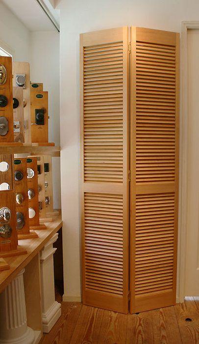 楽天市場 木製クローゼットドア オリジナル木製クローゼットドア