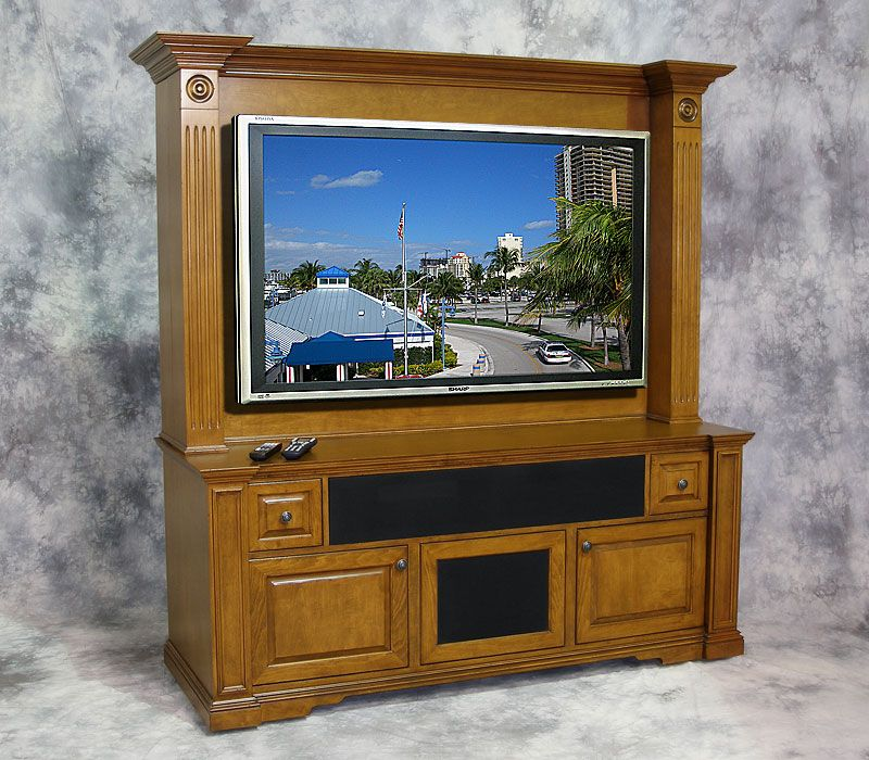 pin by lisa stubbs on tv wall units tv wall unit wall on wall units id=55100