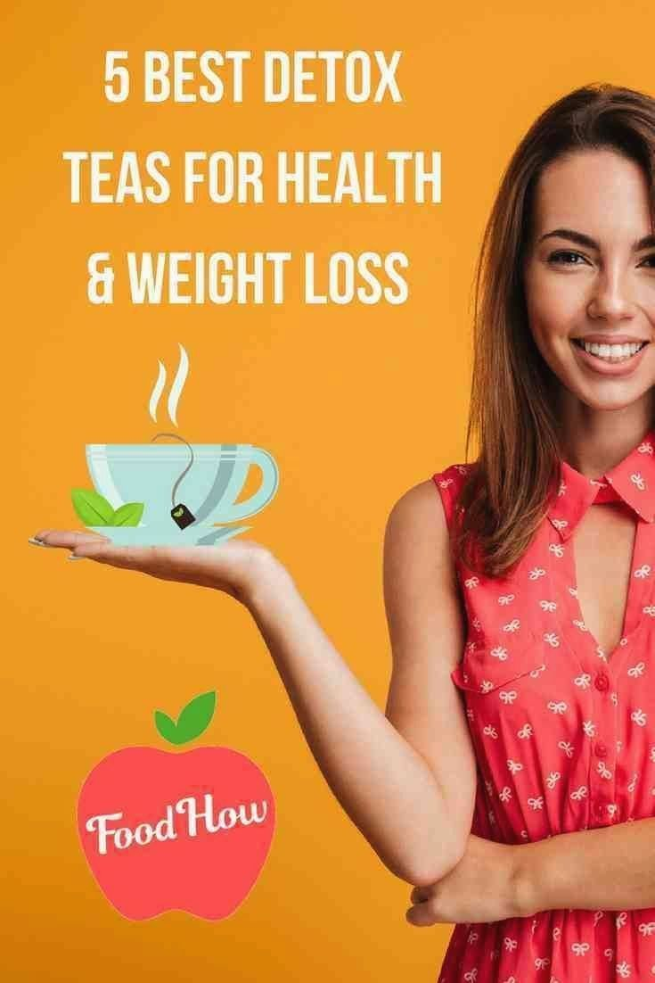 Quick weight loss tips in a week #quickweightlosstips    a quick and easy way to lose weight#healthyfood #fit #fitfam