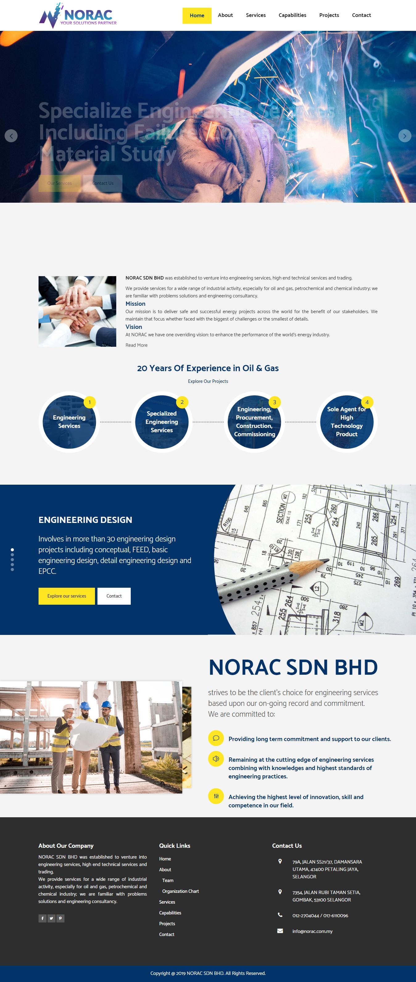 Corporate Websites Small Business Online Magazines Newspapers Publications Community Portals Ecom Cheap Web Design Web Development Design Web Design