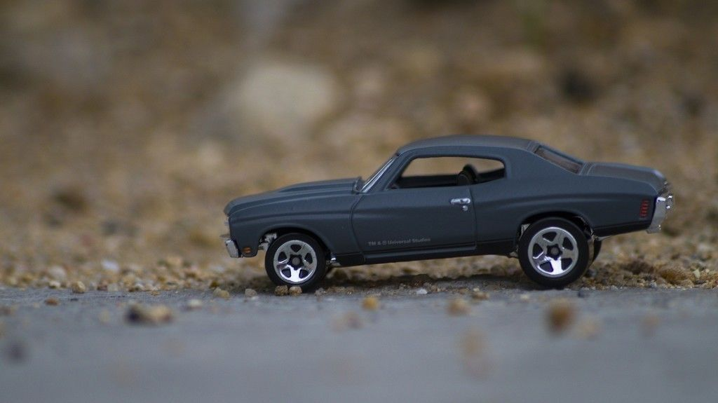 Ford Mustang Car Toy Figure Wallpaper With Images Hot