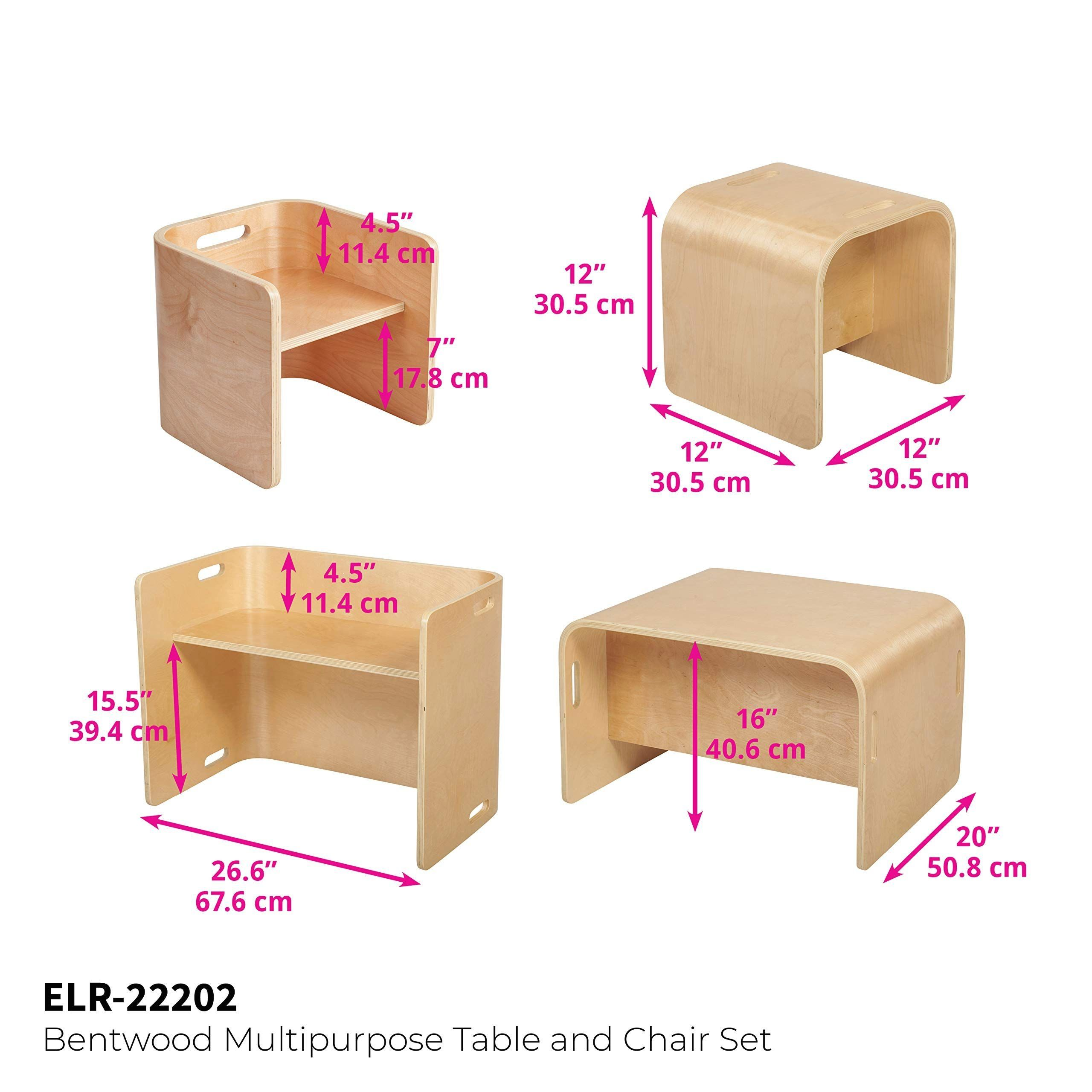 Pin En Diy Kids Furniture