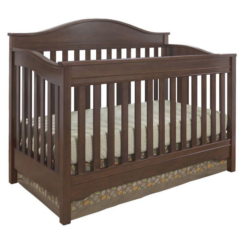 Adorable White Baby Crib And Dresser Set Target Furniture Amazon Com Ti Amo Cat Adorable Amazon Amo Baby In 2020 Baby Bedroom Sets White Baby Cribs Baby Cribs
