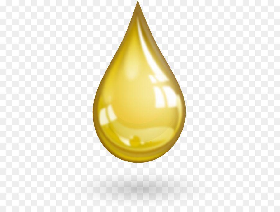 Olive Oil Drop Cooking Oil Gold Olive Oil Drops Vector Material Unlimited Download Kisspng Com Beautiful Logos Design Oils Poster Background Design