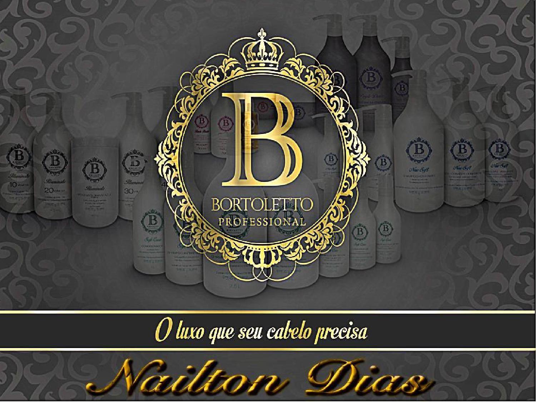 CATÁLOGO VIRTUAL BORTOLETTO   Bortoletto Cosméticos   Pinterest ... 981aa51e42
