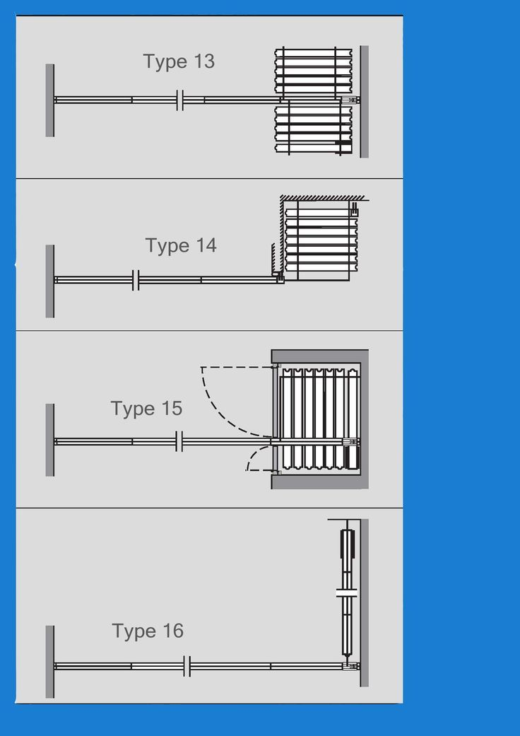 Image Result For Partition Wall Types Center Accordion Partition Wall Movable Partition Folding Partition
