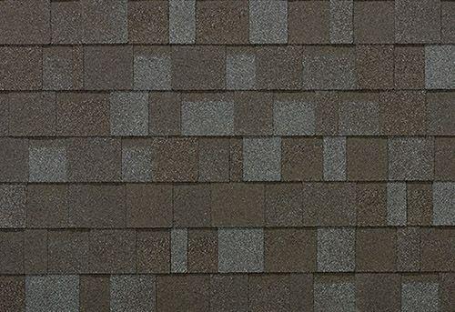 Iko Cambrige Alachian Asphalt Roofing Shingles Reviews
