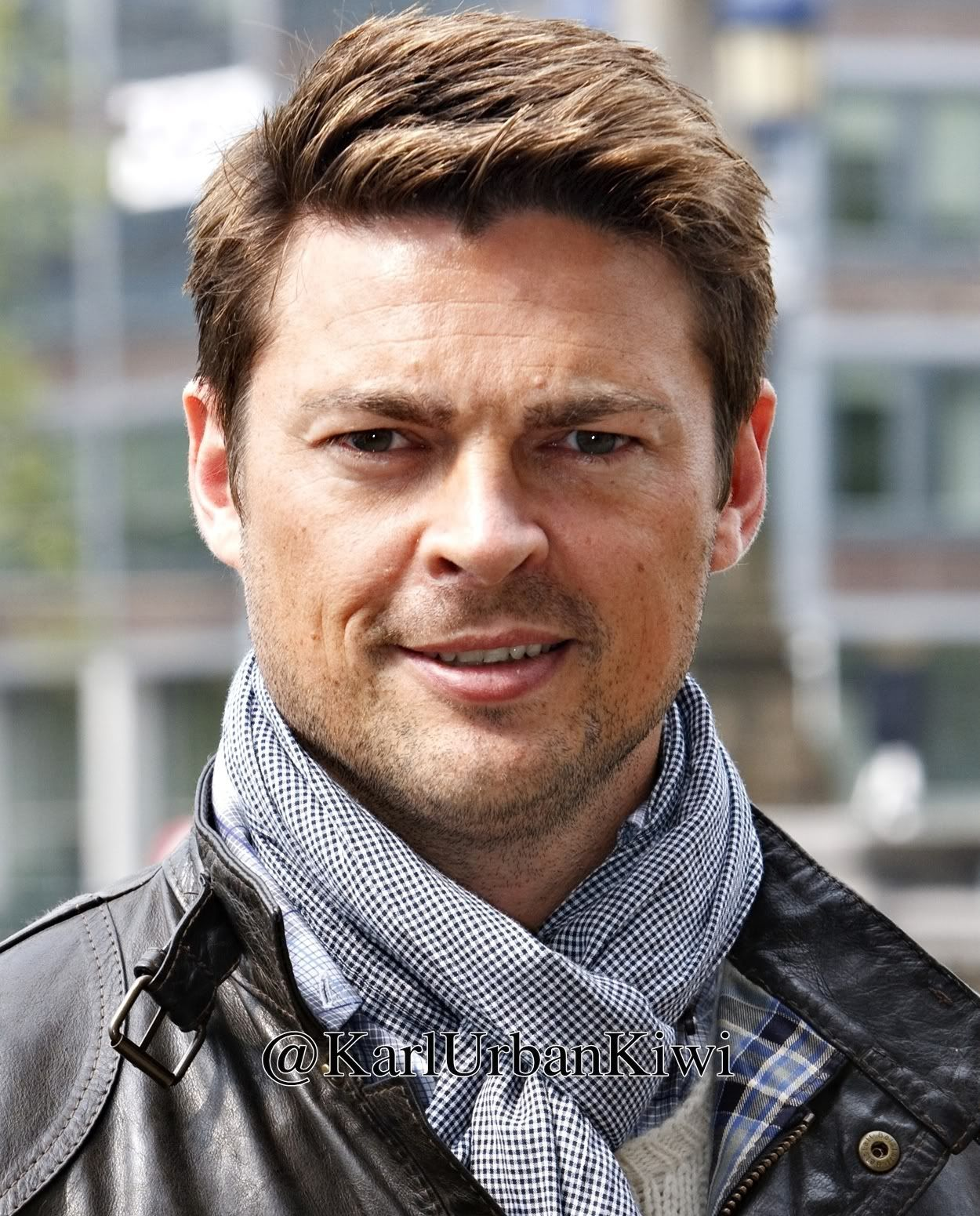 karl urban tumblr