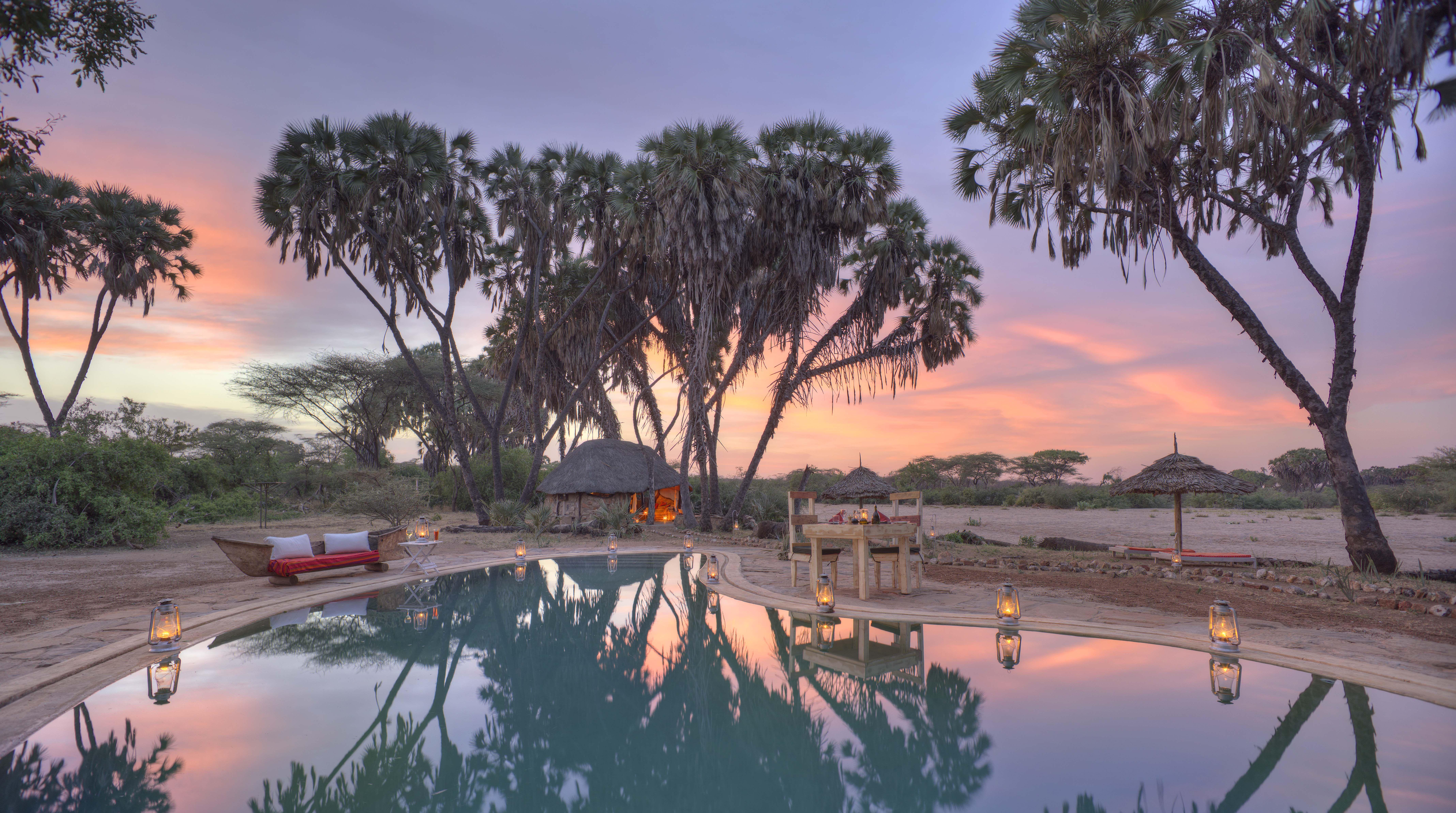 Rhino (With images) Amangiri resort, Plunge pool, Rock pools