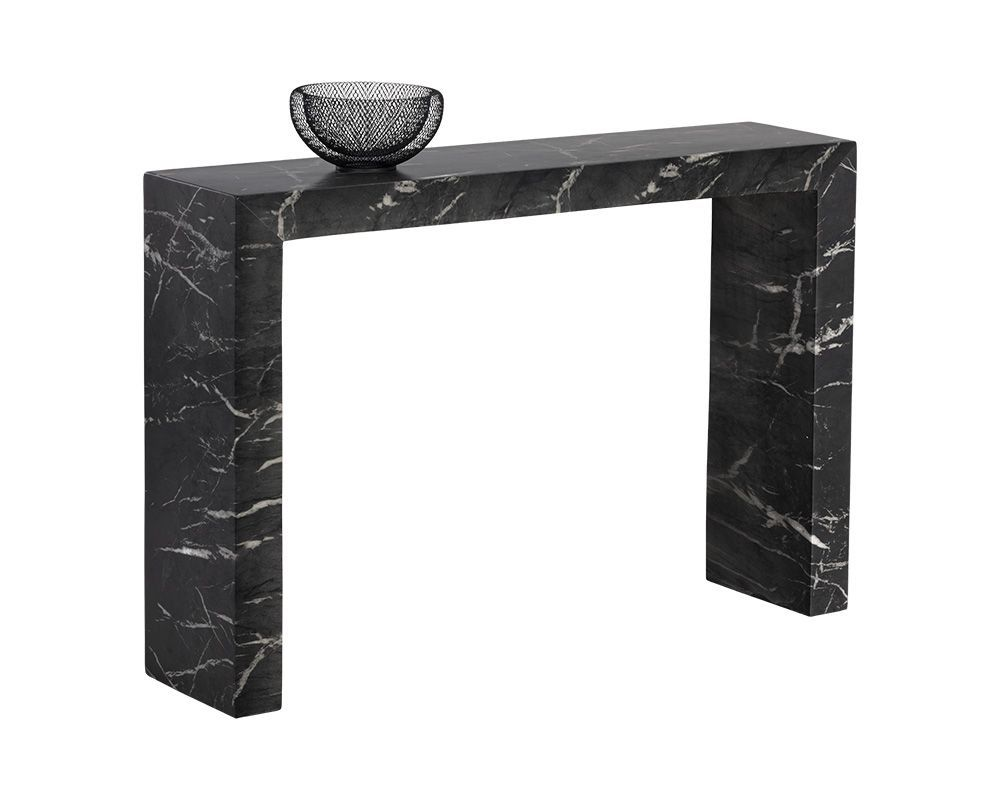 """Details about  /12/"""" green marble side Table Top Inlay Work Handicraft Home garden Decorative"""