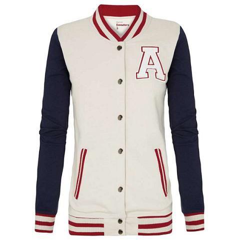 chaqueta-beisbol-blanca  32f42a6e16aa1