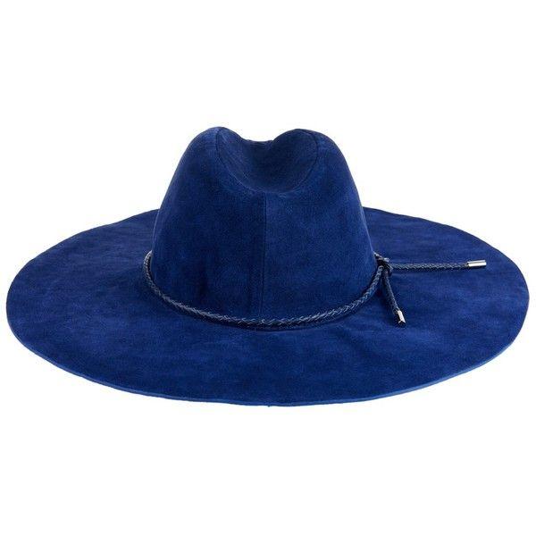 ACCESSORIES - Hats Emilio Pucci z3ReNx3