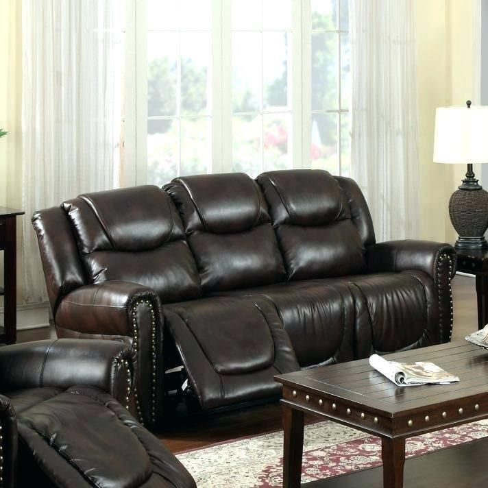 Best Recliner Sofa Brand Recommendation Wanted All Sofas For Home