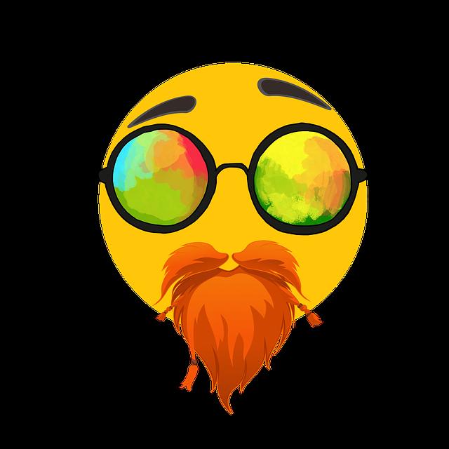 f07fdc6c594 Free Image on Pixabay - Emoji