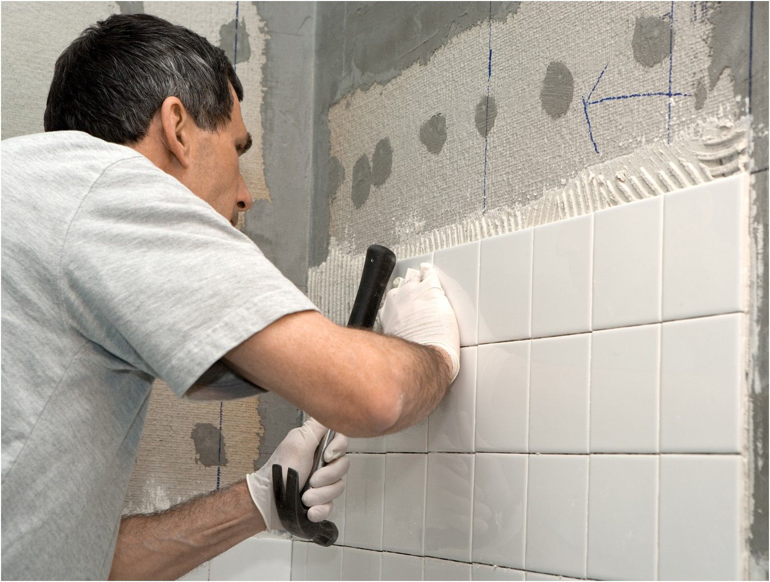 Renew old bathroom tiles bathroom tile repair repairs mon from ceramic tile grout repair are inorganic and non metallic solids these substances are ready by heating and subsequent cooli doublecrazyfo Gallery